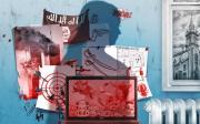 Je voulais mettre cette bombe dans l'église» : révélations sur l'adolescente de Béziers qui projetait un attentat