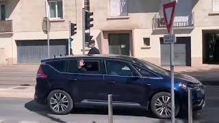 Ce que vous ne verrez jamais sur BFMTV / Macron accueilli sous les huées à Montpellier